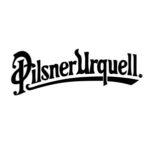 birra-pilsner-urquell-bar-sorso-sasa