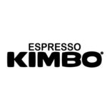 caffe-kimbo-bar-ristorante-sasa-sorso