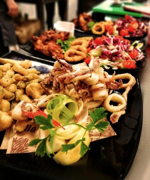calamari-fritti-ristorante-sorso
