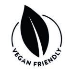 cucina-vegana-sorso-ristorante-sasa