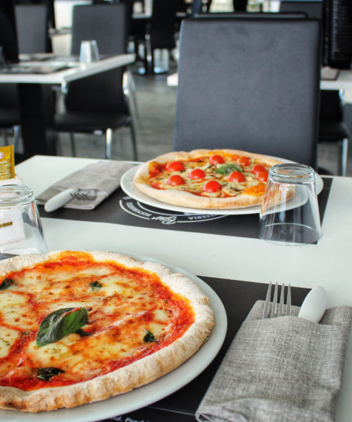 ristorante-pizza-pizzeria-sasa-sorso