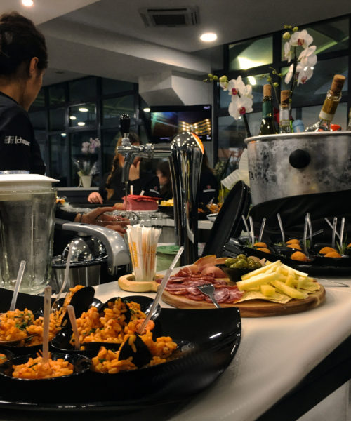 ristorante-sasa-sorso