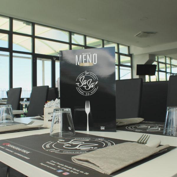 ristorante-sasa-sorso-interni-esterno02