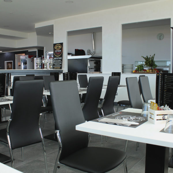 ristorante-sasa-sorso-interni-esterno04