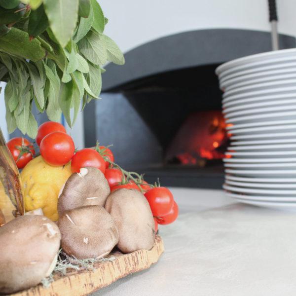 ristorante-sasa-sorso-interni-esterno07