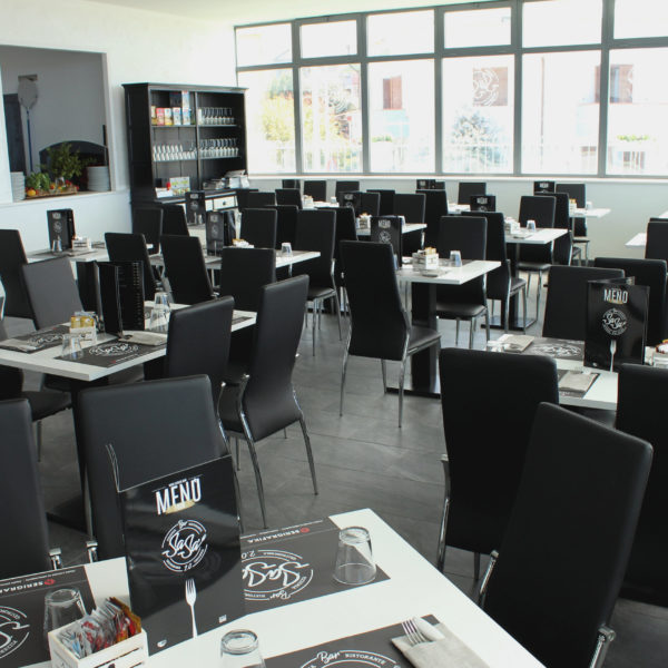 ristorante-sasa-sorso-interni-esterno08