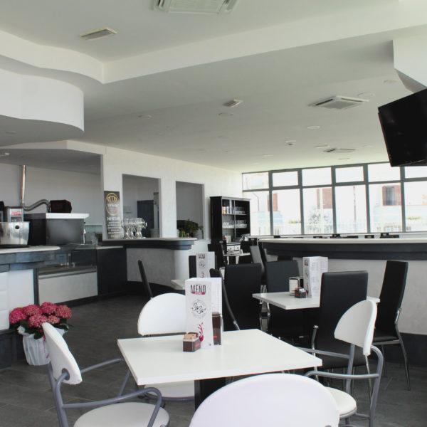ristorante-sasa-sorso-interni-esterno10