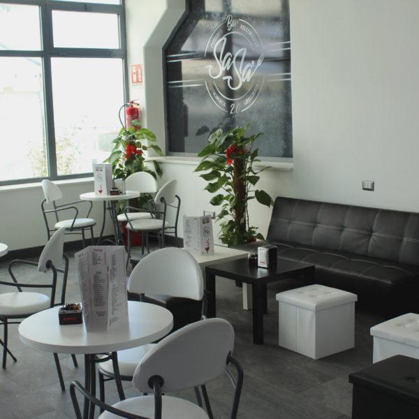ristorante-sasa-sorso-interni-esterno12