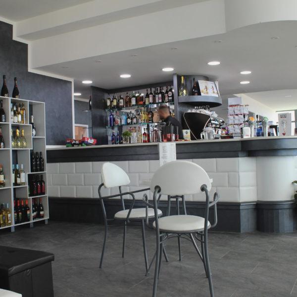 ristorante-sasa-sorso-interni-esterno14