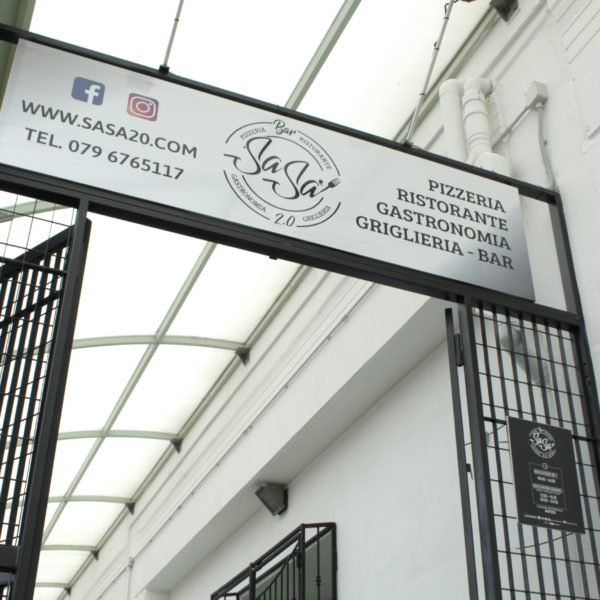 ristorante-sasa-sorso-interni-esterno17