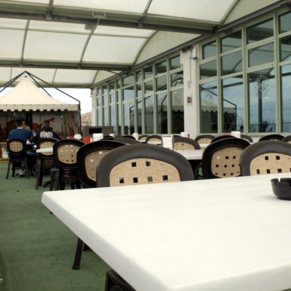 ristorante-sasa-sorso-panoramai04