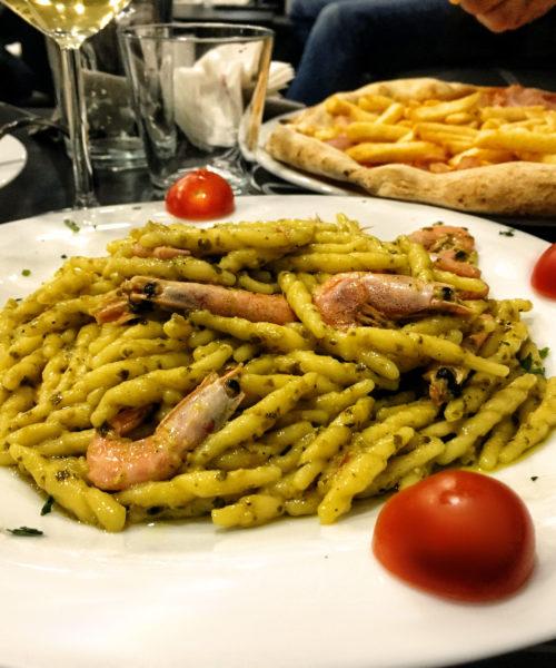 trofie-marea-pesto-genovese-ristorante