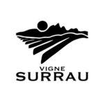 vigne-surrau-ristorante-sasa-sorso