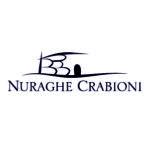 vini-nuraghe-crabioni-sorso