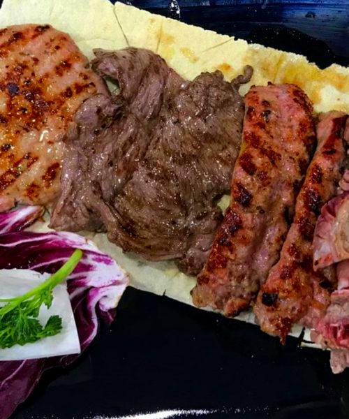 griglieria-ristorante-sorso-sassari-sasa