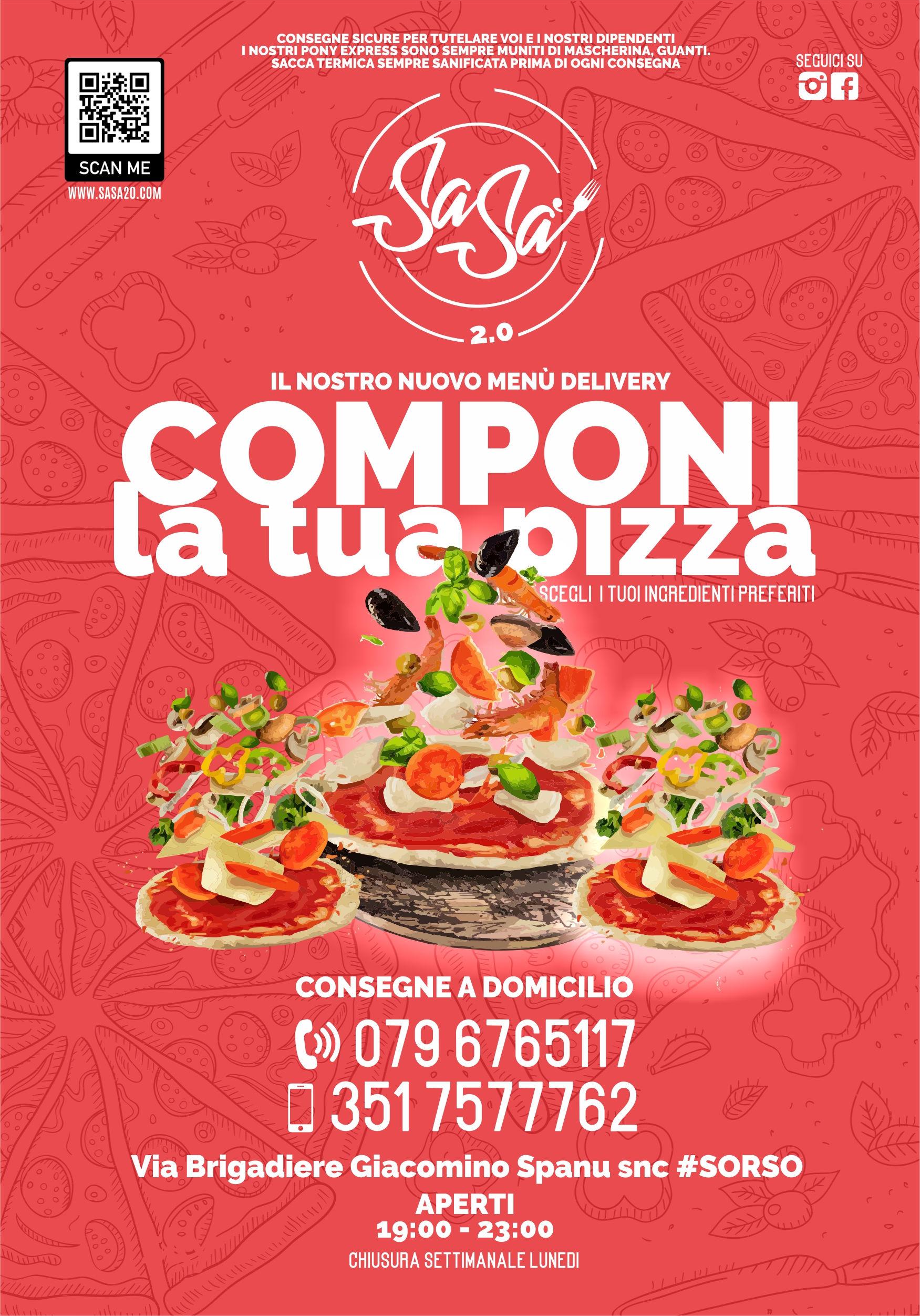 Volantino-Pizzeria-Sasa-Sorso