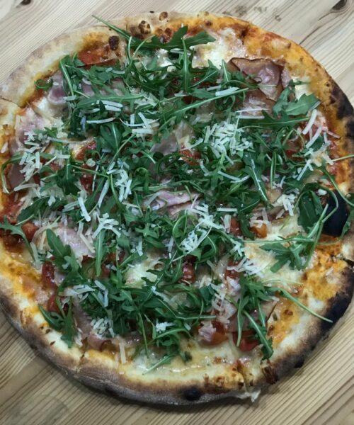 pizzeria-sorso-sasa05