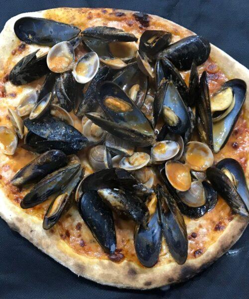 pizzeria-sorso-sasa07
