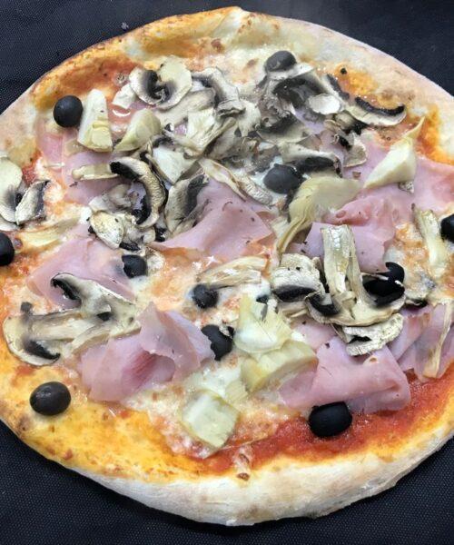 pizzeria-sorso-sasa08