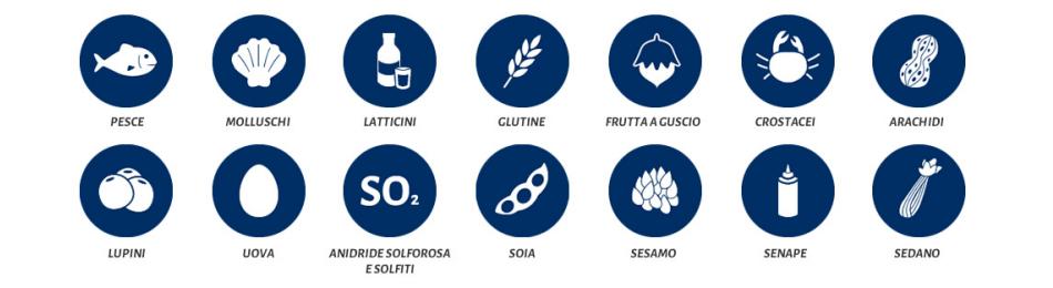 allergeni-menu-sasa